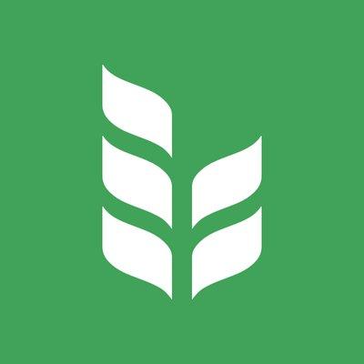 Farmlogs Logo