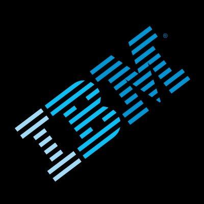 IBM Biginsights Logo