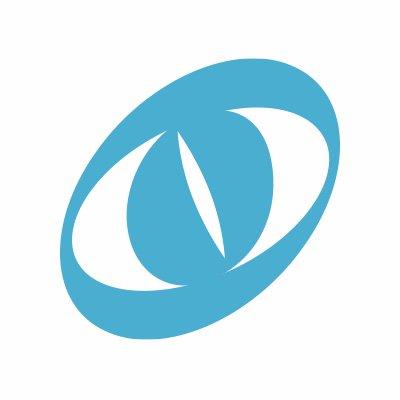 Load Impact Logo