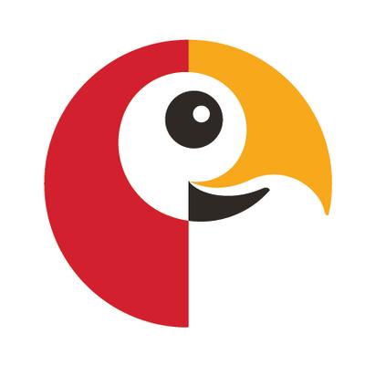 Scorebuddy Logo